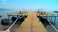 Assos Dove Hotel Resort & Spa_2_SMART TATİL http://www.smarttatil.com/oteldetay/430/assos-dove-hotel-resort--spa