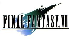 Listen to the Cries of the Planet - Final Fantasy VII Music Extended