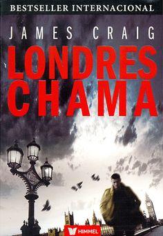 http://www.lerparadivertir.com/2014/11/londres-chama-james-craig.html