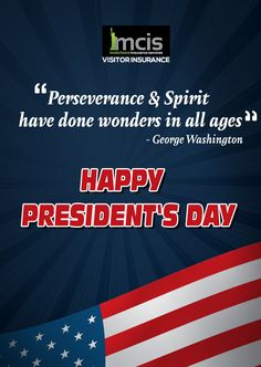 Remembering the great Presidents, who helped us lay the foundation of a strong nation. Happy Presidents Day, Greatest Presidents, George Washington, Celebration, Foundation, Strong, Foundation Series