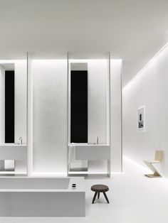 473 best W-卫浴 images on Pinterest | Band, Bath design and Bath room