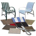 1000 Images About Patio Furniture Repair On Pinterest Patio Chairs Chaise