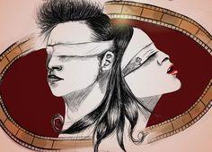 Pe 18 aprilie, la Noul Cinematograf al Regizorului Roman, puteti avea o intalnire-surpriza cu un film.