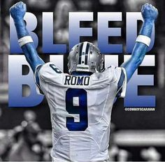 ROMO MOST 4TH QTR. COMEBACK WINS SINCE 2006, SAME YEAR HE BECAME STARTING QB!!!