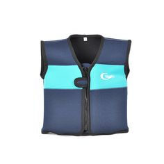 YONSUB Children's life jackets luxury diving material men and women baby snorkeling vest free shipping buoyancy vest. Yesterday's price: US $100.00 (82.78 EUR). Today's price: US $39.00 (31.99 EUR). Discount: 61%.