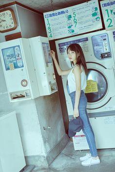 다이아 정규 2집 'YOLO' 자켓 이미지 고화질