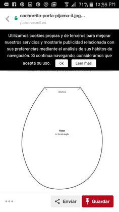 Diagram, Chart, Advertising