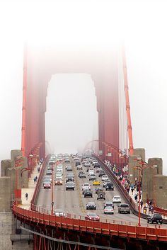 Summer in San Francisco – Amazing Pictures - Amazing Travel Pictures with Maps for All Around the World
