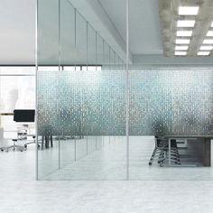 Office Office, Best Office, Glass Office, Office Walls, Office Lobby, Office Suite, Office Spaces, Office Ideas, Office Interior Design