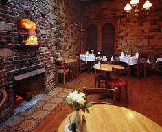Wedding Venue (Very Affordable for Small Group): Le Bateau Ivre, Berkeley CA - 63 minutes from Petaluma