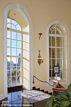 58 best pierre penthouse images on pinterest mulches penthouses
