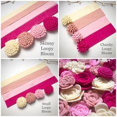 Image of Pink Lush