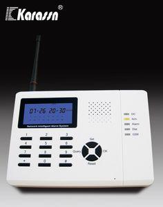 Chuyên cung cấp và lắp đặt các loại camera quan sát, thiết bị an ninh, kiểm soát, báo cháy, báo trộm, tổng đài điện thoại, ...