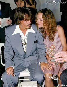 Johnny-Depp-Vanessa-Paradis