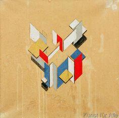 Theo+Van+Doesburg+-+Contra-Construction+de+la+Maison+particulière