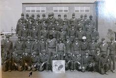 "My father's original training unit.  He's above the arrow.  My dad is the Veteran writer of Beneath the Bamboo: A Vietnam War Story.  Learn more here: http://www.jonathon-jones.com/beneaththebamboo.html    Keywords: vietnamwar veterans vietnamvets vets military soldiers 1stcav 1stcavalry firstcavalry firstcav army soldiers military militaryphotos 60s 1960s ""vietnam war"""