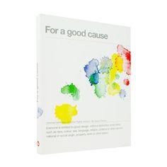 Fab.com   For a good cause