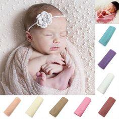 Mother & Kids Baby Cartoon Moon Rabbit Blanket Newborn Photographed Props Carton Swaddle Wrap Creative Baby Bath Towel 100*120cm