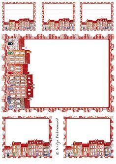 gratuit-etiquettes-et-papier-a-lettre-a-imprimer.jpg
