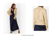 Vintage Bazaar | Disponível na nossa loja  AGORA COM 40% DE DESCONTO 💖💖💖💖💖