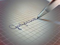 golyóstoll (régies nevén Bíró-toll) - ballpoint pen, biro - Bíró László József  was the inventor of the modern ballpoint pen