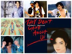 """Edit of the Day ;)  ~Bell Moonwalker<3  I LOVE ALL MY FOLLOWERS ALSO MJJ FANS ARE LIKE FAMILY TO ME!!! F.U.C.K the PRESS,Michael Is the Best,Cause """"they Don't care about us"""" that we are a TRUE,CARING,LOVING,Fandom/Family!!! It's all for L.O.V.E!!!"""
