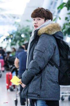 Shin Asian Actors, Korean Actors, Korean Idols, Shin Cross Gene, Lee Hee Joon, Legend Of Blue Sea, Tae Oh, Won Ho, Ulzzang Boy
