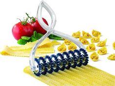 Atlas Pasta Machine by OMC MARCATO, tacapasta, regina pasta extruder Pasta Machine, Juicers, Maker, Appliances, Tools, Accessories, Gadgets, Instruments, Home Appliances
