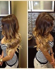 bellahair (@Bellahairuk) | Twitter : bellahairlondon.co.uk/balmain-hair-extentions/