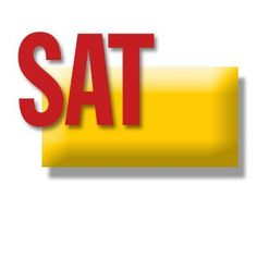 Are My SAT Scores Good Enough?