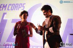 Chandamama Kathalu Movie Latest Stills http://www.iqlikmovies.com/moviegallery/772/Chandamama-Kathalu/photos/0