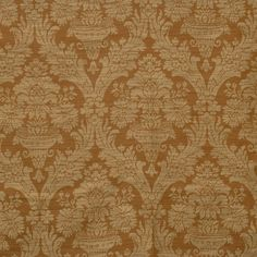 Fabricut Channing-Ginger by Lillian August 3478102 Decor Fabric - Patio Lane offers  the Lillian August collection of fabrics by Fabricut.