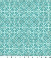 Quilting Fabric - Shop for Quilt Supplies & Quilt Fabric | Joann.com