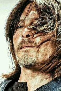 Norman by MM