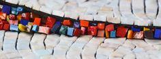 Modern-mosaic-artists-zimek