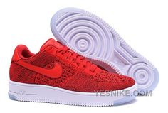 http://www.yesnike.com/big-discount-66-off-nike-flyknit-cheap-deals-for-nike-flyknit.html BIG DISCOUNT ! 66% OFF ! NIKE FLYKNIT CHEAP DEALS FOR NIKE FLYKNIT Only $88.00 , Free Shipping!