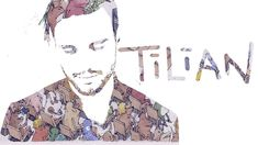 The Vocal Evolution of Tilian Pearson (Dance Gavin Dance, ex- Tides of M...