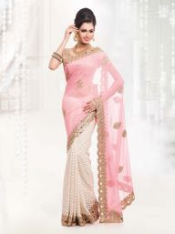 Latest designer rose pink party wear sarees wholesale collections. #addsharesale, #wholesalesarees, #designersarees, #sarees, #partywearsaree, #printedsaree, #bollywoodsaree, #saree, #onlinesaree, #wholesalesuppliers
