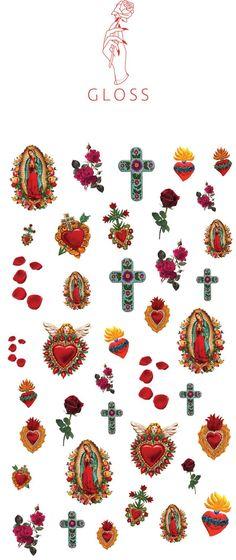 Barbara Tenorio Barbaratenorio1 Perfil Pinterest