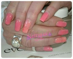 We do Bio Sculpture gel and Evo gel overylays. Bio Sculpture Gel, Coral Nails, Wedding Moments, Starfish, Wedding Jewelry, Wedding Planner, Wedding Photos, Fashion Jewelry, Jewelry Design
