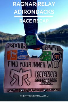 Ragnar Relay Adirondacks Race Recap {Team Don't Crap On The Grass, Van 2, Ragnar ADK, #RunChat , #FitFluential, #SweatPink} via @fitfoodiemama