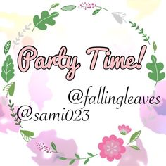 HOSTING MY FIRST PARTY!  Join me for my first party on May 28th, 7pm PST with my lovely cohost @fallingleaves !!! It's never too early to be on the look out for the perfect host pick from POSH COMPLIANT closets so please like this listing and SHARE THIS EXCITING NEWS!!!  Other