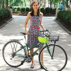 Meet a Health Hero: Katie Monroe   Be Well Philly