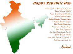 republic day poems, short poem on republic day, republic day poems in hindi english