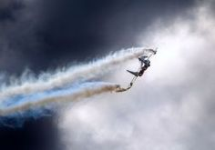 MiG-29 fighter jet military russian airplane plane mig (58) wallpaper
