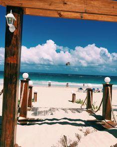 Occidental Caribe in Punta Cana