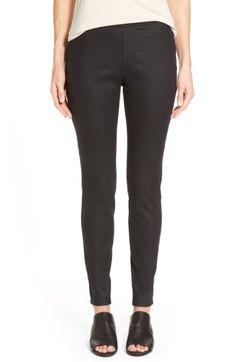 Buy EILEEN FISHER Stretch Twill?Leggings online. New EILEEN FISHER Pants Leggings. [$178] SKU CJBM61729BNUQ32036