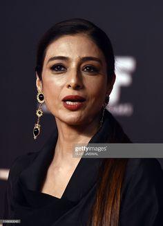 Bollywood Actress Hot Photos, Actress Pics, Beautiful Bollywood Actress, Old Actress, Indian Actress Images, South Indian Actress Hot, Indian Actresses, Beautiful Girl Indian, Beautiful Indian Actress