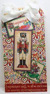 November   2012   Simon Says Stamp Blog