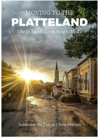 A guide for anyone who is considering leaving the city for a new life in the South African countryside. Country School, Social Aspects, Book Signing, A Decade, New Life, Small Towns, Countryside, South Africa, Ebooks